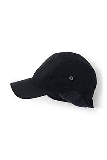 Men's Squall Cap