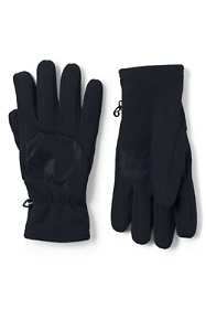 Men's EZ Touch Fleece Gloves