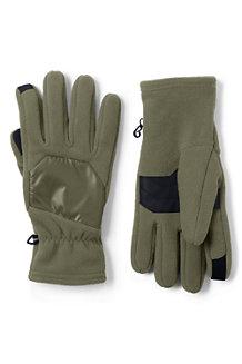 Men's EZ Touch Thermacheck-200 Fleece Gloves