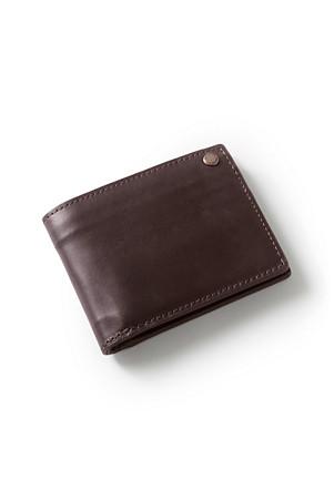 96a8be5ce60ce Leder-Geldbörse für Herren