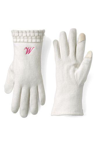 Women's Casual EZ Touch Gloves