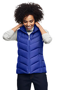 Womens Winter Coats and Jackets   Outerwear   Lands' End