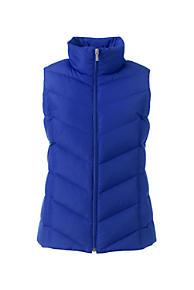 f51637d7b2a1b Women s Clearance Purple Coats   Jackets - Sale