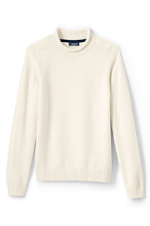 Men's Fisherman Jumper