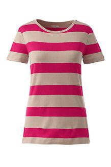 398c44bd3da02 Damen Shirts online kaufen | Lands' End