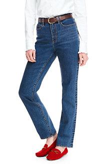 Des Femmes Des Pas Trop Bas Des Jeans De Couleur De La Jambe Mince Montée - 14/16 28 - Fin Des Terres Vertes ZjRKZoQ