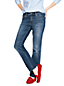 Women's Girlfriend Jeans
