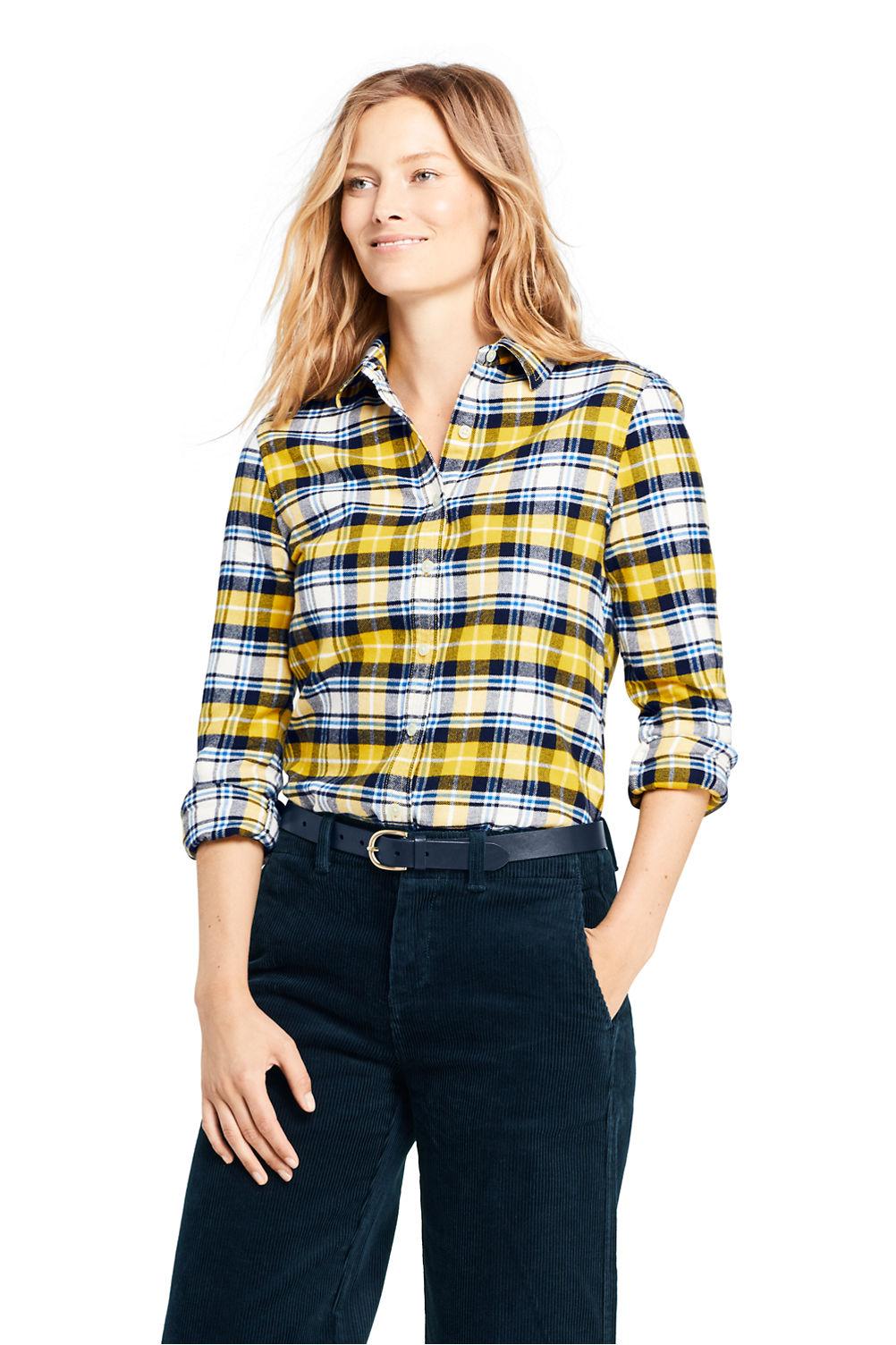 08696bf66a1 Plus Size Buffalo Plaid Shirt - Cotswold Hire