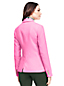 Le Blazer Deux Boutons Stretch, Femme Stature Standard