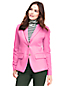Women's Tailored Blazer