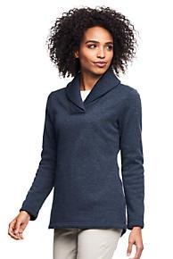 Women's Petite Coats & Jackets | Lands' End