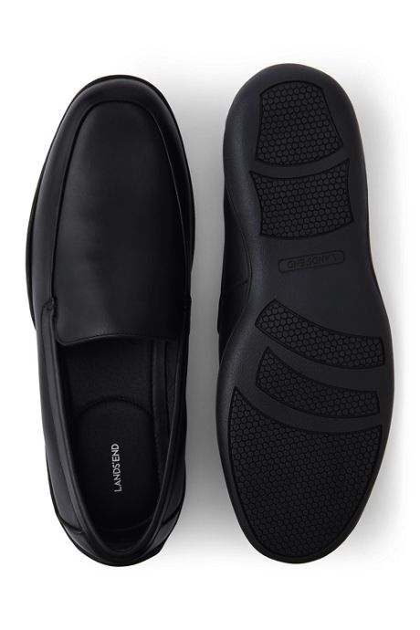 Men's Casual Loafers