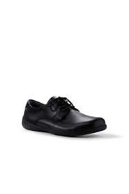 Men's Casual Oxfords
