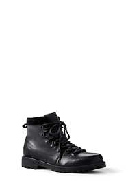 Men's Mountaineer Boots