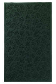 Waterblock Estate Mat Doormat - Foliage