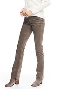 Womens Tall Corduroy Pants NUR4hqH7