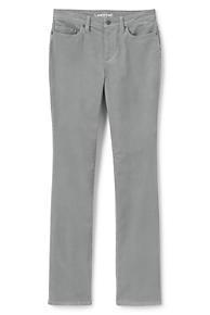 844c7dc3afbe Women s Mid Rise Corduroy Demi Boot Pants