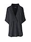 Oversize-Pullover aus Bouclé-Stretch