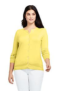 Plus Size Clothing  Shop Plus Size Clothes Online  dfbbfebea