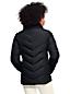 La Veste en Duvet HyperDRY, Femme Stature Standard