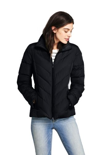 to wear - Puffer Women down jackets video