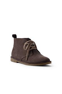 26b34c9d8d25fe Jungen Schuhe online kaufen