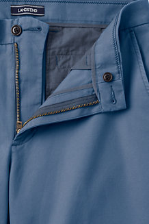 Men's Relaxed Fit Everyday Chinos