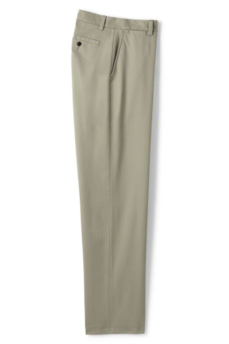 Men's Relaxed Fit Knockabout Chino Pants