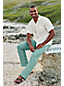 Men's Straight Fit Everyday Chinos