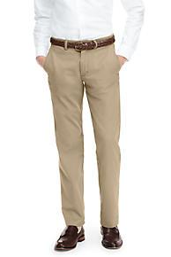 Men's Pants: Lasting Timeless Quality | Lands' End