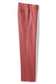 Men's Comfort Waist Knockabout Chino Pants