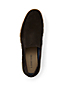 Men's Casual Comfort Suede Loafers