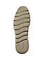 Komfort-Loafer aus Veloursleder für Herren