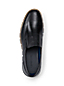 Men's Casual Comfort Leather Loafers