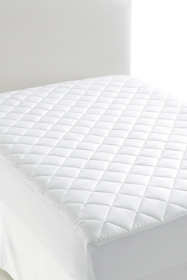 CoolMAX Mattress Pad