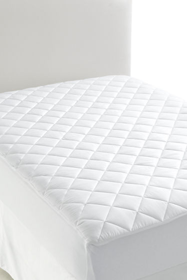 down and grande pad made fiona memory coolmax in products mattresses bedding foam canada under mattress