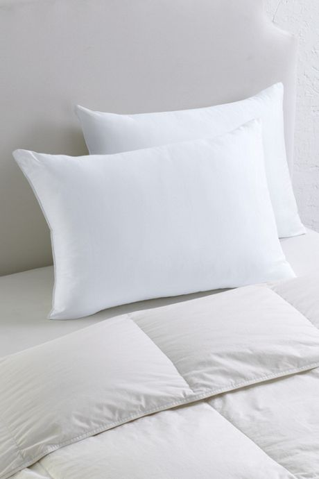 CoolMAX Pillow Set of 2
