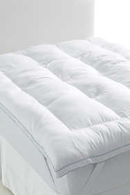 MemoryLOFT Mattress Topper