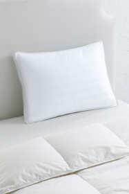 Dual Comfort Pillow