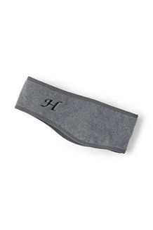 Women's Fleece Earband