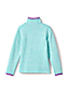 Little Girls' Sweater Fleece Jumper