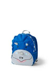 Kids Critter Backpacks