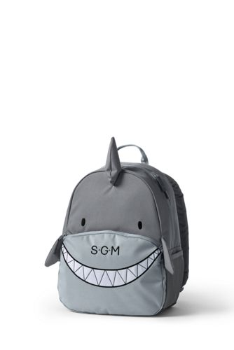 Kids' Character Backpacks