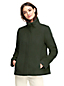 Women's Stand Collar Jacket