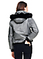 Women's Squall Bomber Jacket