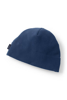 Boys' Fleece Beanie Hat