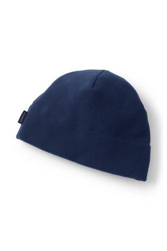 Boys' Fleece Beanie Hat