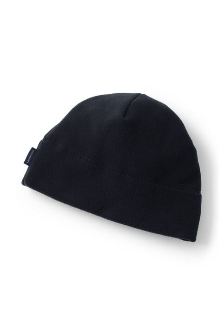 School Uniform Boys ThermaCheck 200 Fleece Hat