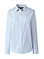 Women's Classic Oxford Shirt, Pattern