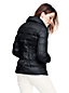 Women's Petite Lightweight Down Jacket